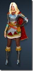 bdo-karin-sorcerer-costume-no-helm