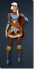 bdo-karin-sorcerer-costume-weapon