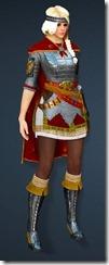 bdo-karin-sorcerer-costume
