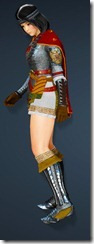 bdo-karin-tamer-costume-2