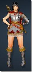 bdo-karin-tamer-costume-min-dura