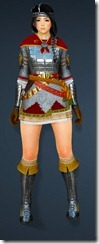 bdo-karin-tamer-costume