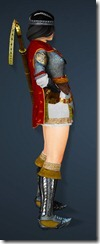 bdo-karin-tamer-weapon-costume-2