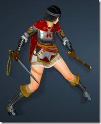 bdo-karin-tamer-weapon-costume-4