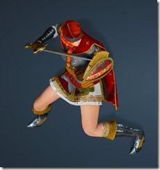 bdo-karin-valkyrie-weapon-costume-5