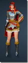 bdo-karin-valkyrie-weapon-costume-6