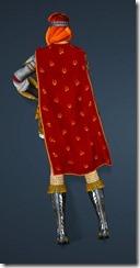 bdo-karin-valkyrie-weapon-costume-8