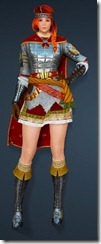 bdo-karin-valkyrie-weapon-costume