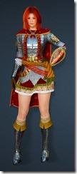bdo-karin-valkyrie-weapon-no-helm
