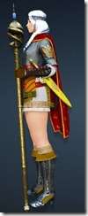bdo-karin-witch-costume-weapon-2