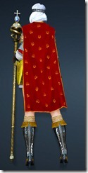 bdo-karin-witch-costume-weapon-3