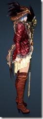 bdo-lahr-arcien-r-witch-costume-2