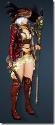bdo-lahr-arcien-r-witch-costume-4