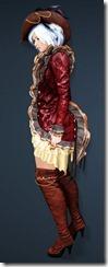 bdo-lahr-arcien-r-witch-costume-6