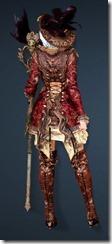 bdo-lahr-arcien-r-witch-costume-min-dura-2