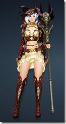 bdo-lahr-arcien-r-witch-costume