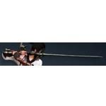 [Maehwa] Acher Guard Blade