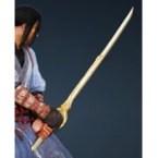 [Musa] Cantusa Blade