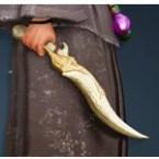 [Wizard] Cantusa Dagger