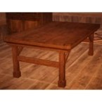 Heidelian Dining Table