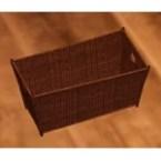 Straw Box