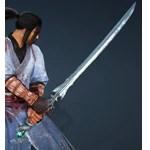 [Musa] Wind Waker Blade
