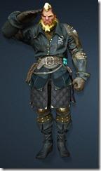 bdo-bd9-berserker-costume