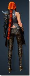 bdo-clead-costume-armor-2
