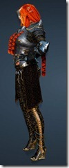 bdo-clead-costume-armor-weapon-2