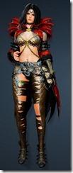 bdo-key-sleeve-sorceress-costume