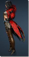 bdo-key-sleeve-sorceress-weapon-armor-2