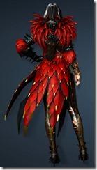 bdo-key-sleeve-sorceress-weapon-armor-3