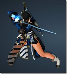 bdo-order-of-apricot-maehwa-weapon-costume-4