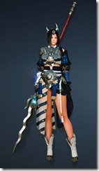 bdo-order-of-apricot-maehwa-weapon-costume-5