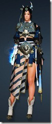 bdo-order-of-apricot-maehwa-weapon-costume