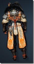 bdo-palgong-musa-costume-2