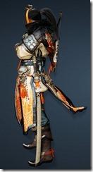 bdo-palgong-musa-costume-full-2