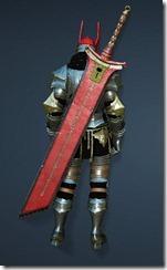 bdo-rove-ruud-warrior-costume-full-5