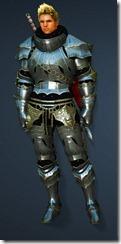 bdo-rove-ruud-warrior-costume-no-helm