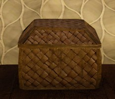 bdo-square-basket-with-cover-2
