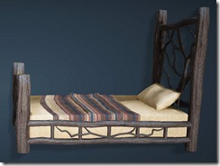 bdo-thunderstruck-maple-bed-2