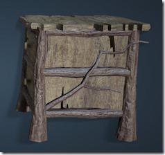 bdo-thunderstruck-maple-bedside-table-2