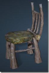 bdo-thunderstruck-maple-chair-2