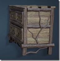 bdo-thunderstruck-maple-drawers-2