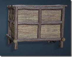 bdo-thunderstruck-maple-drawers-3