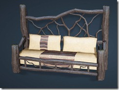 bdo-thunderstruck-maple-sofa