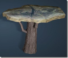 bdo-thunderstruck-maple-table-3