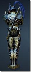 bdo-acher-guard-ninja-full-3