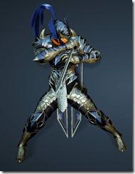bdo-acher-guard-ninja-full-4
