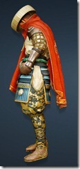 bdo-awakening-ninja-costume-2